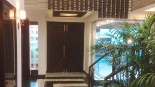 1 Kanal House for Rent in Lahore DHA Phase-4 Block Aa