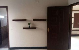 1 Kanal House for Rent in Lahore DHA Phase-4 Block Cc
