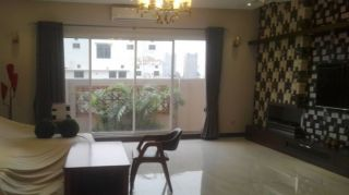 1 Kanal House for Rent in Lahore DHA Phase-4 Block Gg
