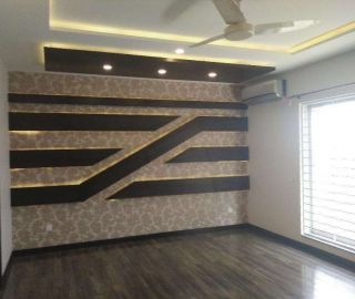 1 Kanal House for Rent in Lahore DHA Phase-5 Block C
