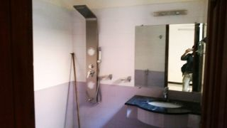 1 Kanal House for Rent in Lahore DHA Phase-5 Block G