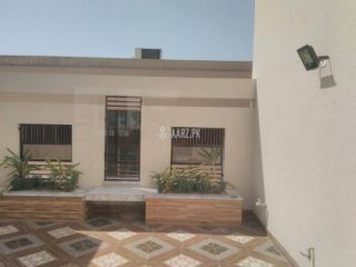 1 Kanal House for Rent in Lahore DHA Phase-6 Block C
