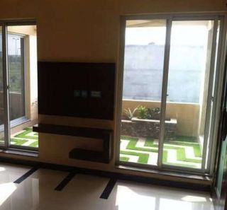 1 Kanal House for Rent in Lahore Garden Town
