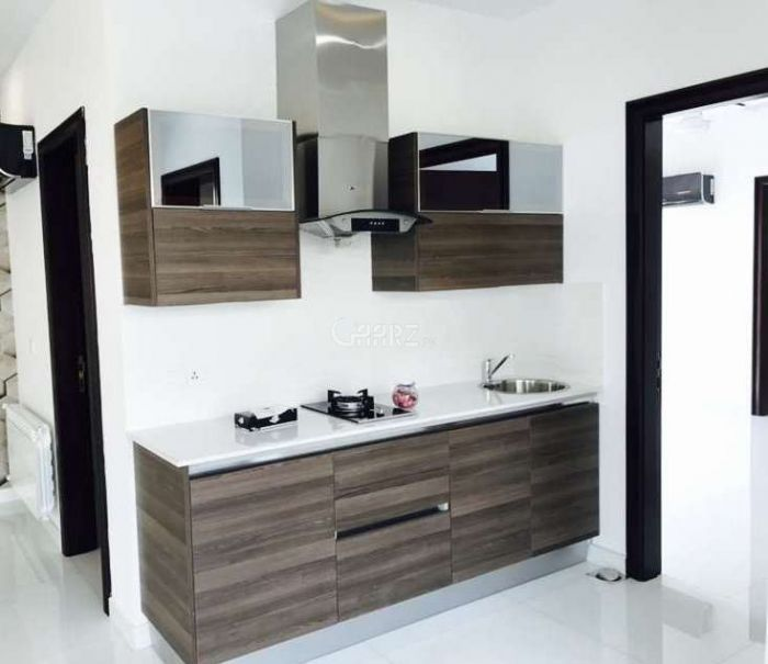 1 Kanal House for Sale in Lahore Bahria Nasheman