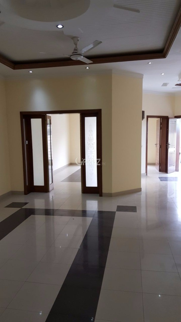 1 Kanal House for Sale in Karachi Block-12, Gulistan-e-jauhar,