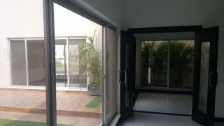 1 Kanal House for Sale in Lahore DHA Eme Society