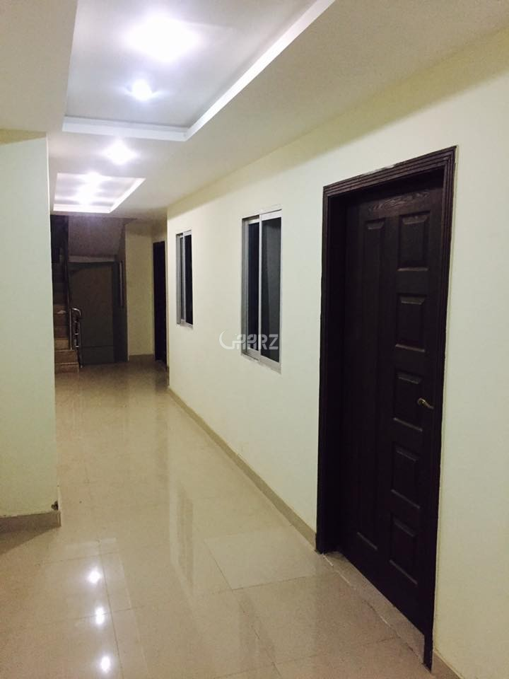 1 Kanal House for Sale in Karachi DHA Phase-8