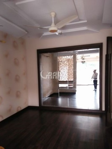1 Kanal House for Sale in Lahore Eme Society