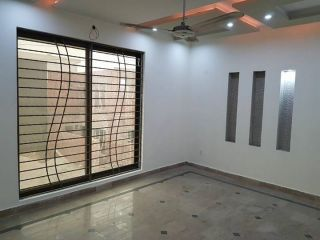 1 Kanal House for Sale in Lahore Pcsir Housing Scheme