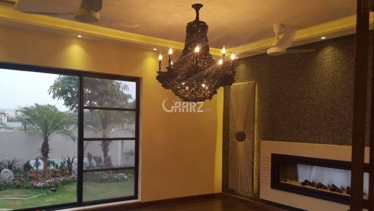 1 Kanal House for Sale in Lahore Wapda Town Phase-1 Block E-1