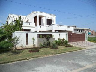 1 Kanal Lower Portion for Rent in Lahore DHA Phase-3