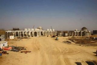 1 Kanal plot file  for Sale in Karachi Precinct-43, Bahria Town