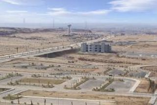 1 Kanal Residential Land for Sale in Karachi DHA Defence