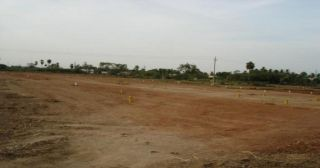 1 Kanal Residential Land for Sale in Lahore DHA Phase-6 Block H