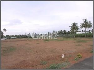 1 Kanal Residential Land for Sale in Lahore DHA Phase-7 Block Z