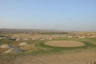 1 Kanal Residential Land for Sale in Karachi DHA Phase-7