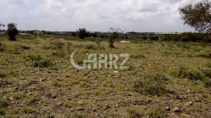 1 Kanal Residential Land for Sale in Lahore DHA Phase-9 Prism Block P