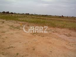 1 Kanal Residential Land for Sale in Lahore Wapda Town