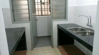 1 Kanal Upper Portion for Rent in Lahore Bahria Town