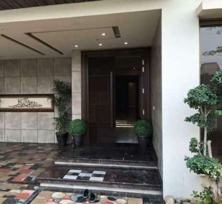 1 Kanal Upper Portion for Rent in Lahore DHA Phase-4 Block Ee