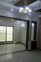 1 Kanal Upper Portion for Rent in Lahore DHA Phase-4 Block Ff