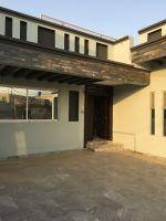 1 Kanal Upper Portion for Rent in Lahore Gulshan-e-lahore