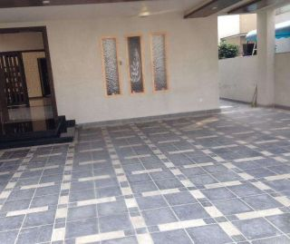 1 Marla House for Rent in Lahore DHA Phase-1 Block J