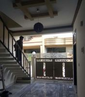 10 Marla House for Sale in Lahore Bahria Town Block Bb