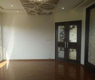 10 Marla Lower Portion for Rent in Islamabad E-11/1