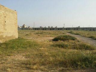 10 Marla PLOT FILE  for Sale in Karachi Precinct-54, Bahria Paradise
