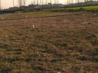 10 Marla Residential Land for Sale in Lahore Bahria Town Alamgir Block