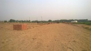 10 Marla Residential Land for Sale in Lahore Bahria Town Chambelli Block
