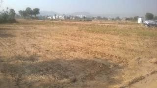 10 Marla Residential Land for Sale in Lahore Bahria Town Tipu Sultan Block