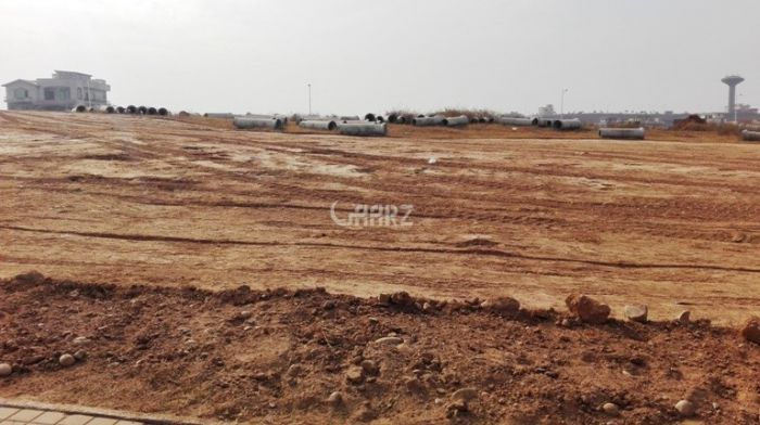 10 Marla Residential Land for Sale in Lahore DHA-9 Town Block D