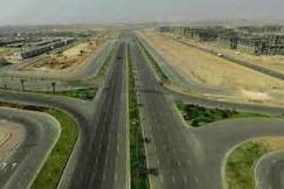 10 Marla Residential Land for Sale in Karachi Precinct-52, Bahria Paradise