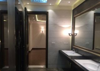 10 Marla Upper Portion for Rent in Lahore Bahria Town