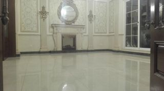 10 Marla Upper Portion for Rent in Lahore DHA Phase-4 Block Ee