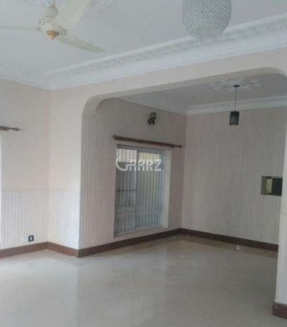 10 Marla Upper Portion for Rent in Lahore Eden City Block A