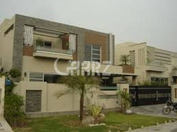 10 Marla Upper Portion for Rent in Lahore Faisal Town Block C-1