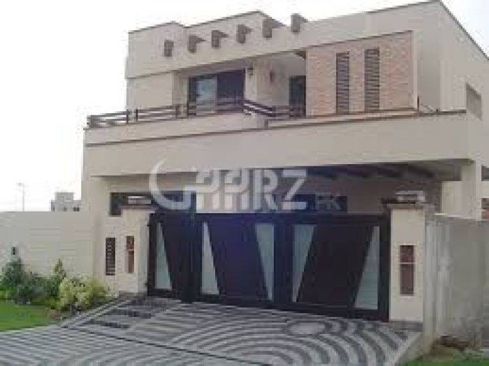 10 Marla Upper Portion for Rent in Lahore Gulshan-e-lahore