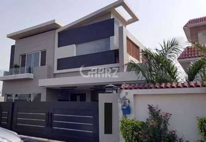 10 Marla Upper Portion for Rent in Lahore Mehar Fayaz Colony