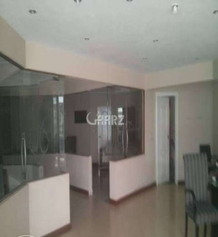 1080 Square Feet Commercial Shop for Rent in Islamabad E-11/3