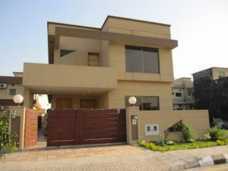 11 Marla Lower Portion for Rent in Islamabad G-9