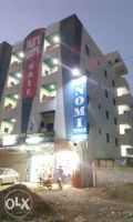 1130 Square Feet Commercial Office for Rent in Karachi DHA Phase-6