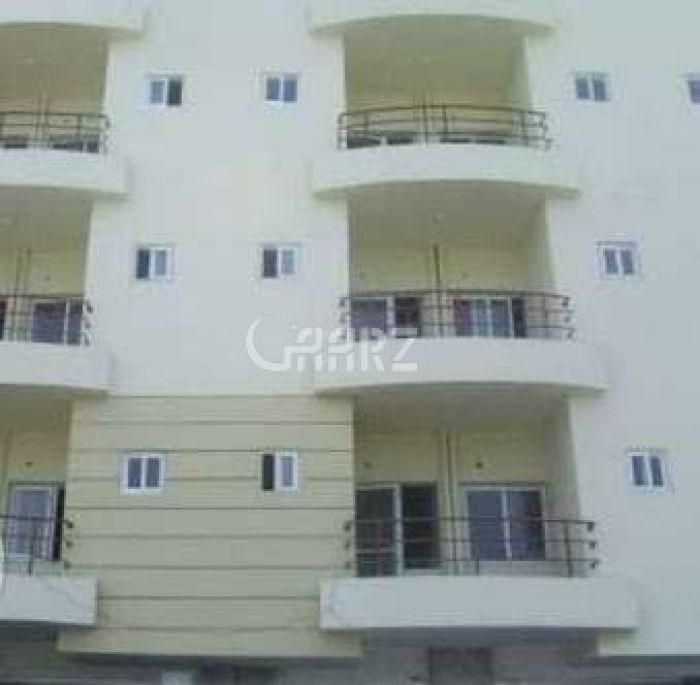 1176 Square Feet House for Sale in Karachi Fazaia Housing Scheme