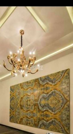 1180 Square Feet Apartment for Sale in Rawalpindi Bahria Town Civic Centre