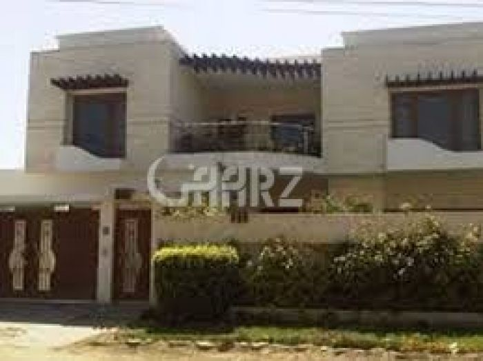 12 Kanal House for Rent in Karachi DHA Phase-6