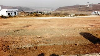 12 Marla Residential Land for Sale in Lahore Eden City Block A