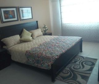 12 Marla Room for Rent in Karachi DHA Phase-6