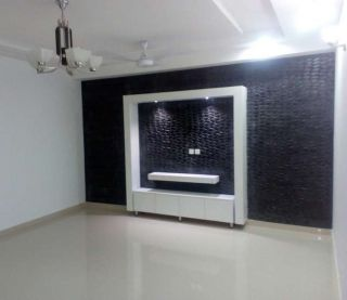 1200 Square Feet Apartment for Rent in Karachi DHA Phase-5